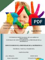 autismo-140320111334-phpapp01
