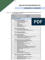 6. Presupuesto Analitico Com 01