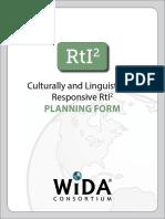 RtI2_Planning_Form.pdf