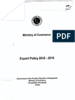 Export Policy 2015-2018_English.pdf