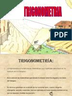presentaciondetrigonometria-101118115621-phpapp02.ppt
