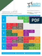 talleres-01Encuentro de la Musica.pdf