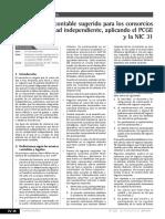 CONSORCIOS SIN CONTABILIDAD INDEPENDIENTE.pdf