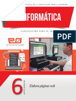 FCPT6S_Elabora_Paginas_Web.pdf