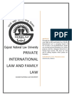 134497921-PRIVATE-INTERNATIONAL-LAW-AND-FAMILY-LAW-pdf.pdf