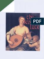 The-Scottish-Lute (1).pdf