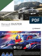 2016-renault-duster-90662.pdf