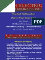 2006 Presentation2