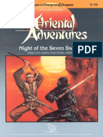 D&D 1e Oriental Adventures Night of the Seven Swords.pdf