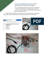 FZDXAGUIXQG0D0O.pdf