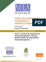 AULA Delafarmacia N80- General 1