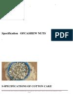 Hk inter- satraco.pdf