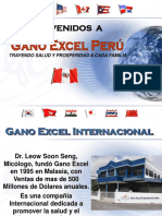 Gano presentacion 2007[1](2).ppt