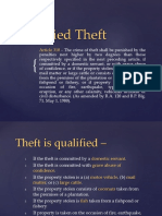 Qualified Theft.pptx