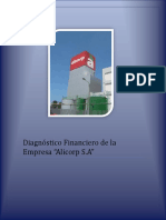 254654362-Diagnostico-Financiero-de-La-Empresa-ALICORP (1).docx