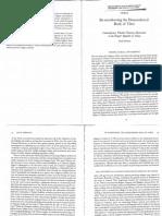 Remembering the Dismembered Body of Tibet - David Germano - Terma.pdf