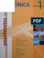 Tectónica 1 - Envolventes.pdf