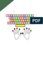 teclado.docx
