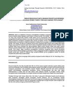 545-1334-2-PB.pdf
