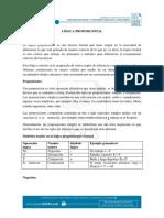Lógica proposicional.pdf