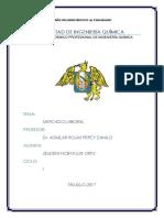 Mercado Laboral (Autoguardado)