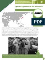 Economias_emergentes.pdf