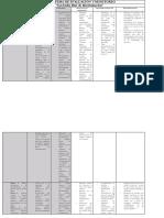 Sistema de Evaluación y Monitoreo Marlon Rivas 20100700