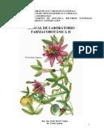 Manual Farma II 2017