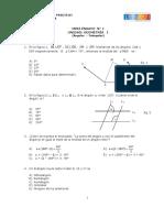 Mini N° 1 2013   SECCION D.pdf