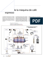 F-44_Control_maquina_espresso.pdf