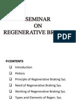 Regenerativebrakingsystem Copy 140322013044 Phpapp02