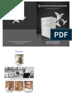 IISWBM Placement e-Brochure 2015.pdf