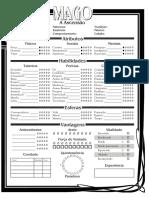 Ficha de Mago.pdf
