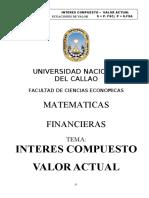 Conversion a Fracciones Comunes Unlocked