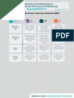 EstudioAA2_Blackboard_Rubrica.pdf