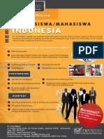 Brosur_Program_Magang.pdf
