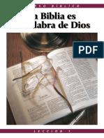 leccion_1.1_2011
