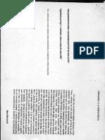 Quando as Maquinas Param - Plinio Marcos (1) (1).pdf