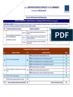 SSCG0112_ficha cp adecosor.pdf