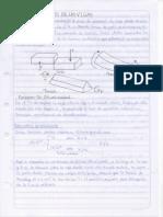 Mecanica_Teoria005
