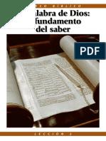 leccion_2.1_2011_0