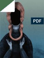 6 5 suicidio forensis 2012.pdf