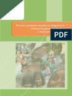 Normas y protocolos de atención Integral de la violencia.pdf