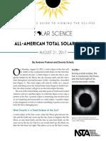solarscienceinsert