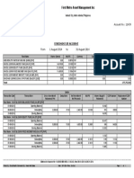 FAMI-AUG SOA.pdf