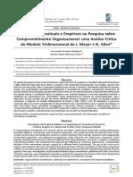 Rodrigues & Bastos (2010)_publicado.pdf