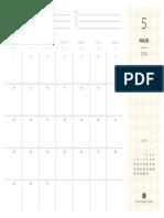 planner2016-05.pdf