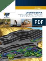 geology-planning-software-geovia-brochure.pdf