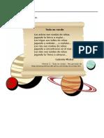 ACTIVIDAD POEMA 3ERO.doc