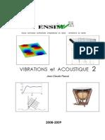 Vibrations&Acoustique_2.pdf